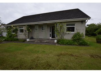 Thumbnail 3 bed detached house to rent in Gruinart, Tullibardine Crescent, Auchterarder