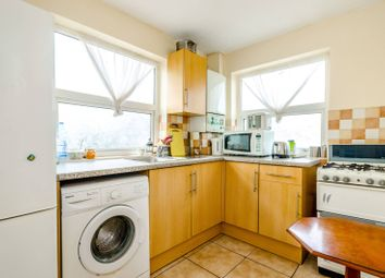Thumbnail 2 bed flat for sale in Markhouse Road, Walthamstow
