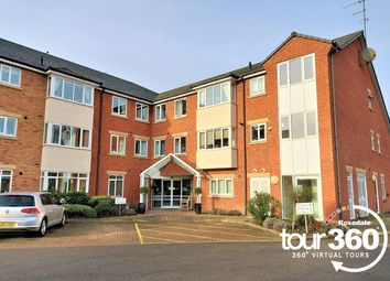 Thumbnail 1 bed property for sale in Browning Court, Bourne