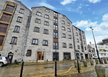 2 bed flat for sale in Dolphin House, Sutton Wharf, Plymouth, Devon PL4