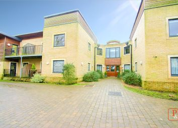 Thumbnail 2 bed flat to rent in Abberton Grange, Layer Road, Abberton, Essex