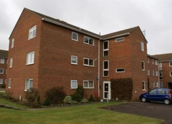 Thumbnail 2 bed flat to rent in Fairlawns, Newmarket