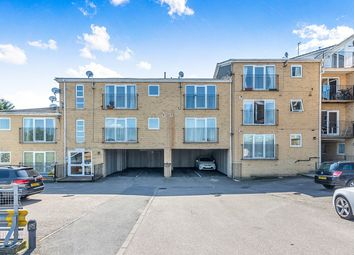 Thumbnail 2 bed flat to rent in Samson Court Ruskin Road, Belvedere