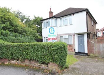 Thumbnail 2 bedroom flat for sale in Honeypot Lane, Stanmore