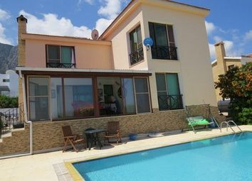 Thumbnail 3 bed villa for sale in Cpc738, Lapta, Cyprus