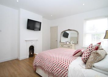 Thumbnail 3 bed terraced house for sale in Suffolk Road, Sidcup
