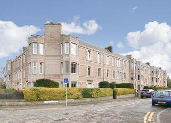 Thumbnail 2 bed flat for sale in 1 Rosebank Grove, Edinburgh