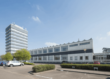 Thumbnail Office to let in 183 Cumbernauld Road, Stepps, Glasgow