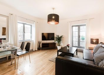 Thumbnail Flat to rent in Greatorex Street, Whitechapel