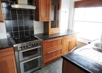 Thumbnail 2 bed flat to rent in Preston Park Avenue, Brighton
