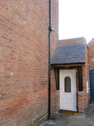Thumbnail 2 bed link-detached house to rent in Valentine Road, Kings Heath, Birmingham