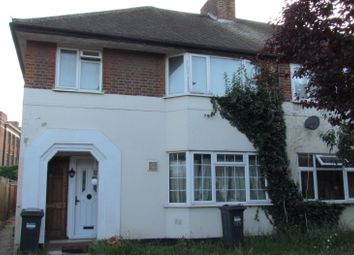 2 bed maisonette for sale in Lslay Gardens, Hounslow TW4