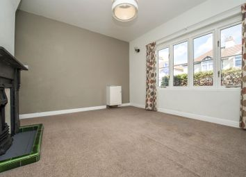 Thumbnail 3 bed detached house for sale in Kitchener Avenue, Gloucester