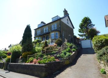 Thumbnail 5 bed semi-detached house for sale in Lightwood Road, Buxton, Derbyshire