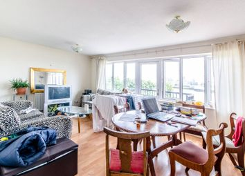 2 bed flat for sale in Amsterdam Road, Isle Of Dogs, London E14