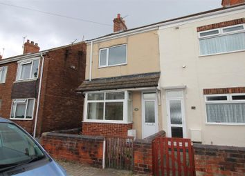 Thumbnail 3 bed property for sale in 217 Heneage Road, Grimsby, N E Lincolnshire