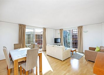 Thumbnail 3 bed flat for sale in Artillery Mansions, 75 Victoria Street, London