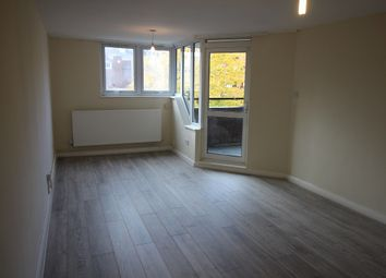 Thumbnail 3 bed maisonette to rent in Purchese Street, Kings Cross, London