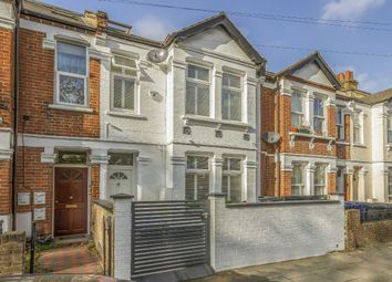 Thumbnail 4 bed property for sale in Berrymead Gardens, London