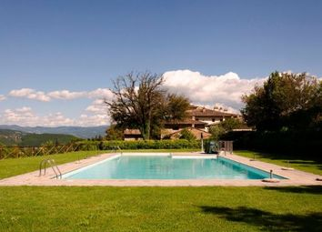 Thumbnail 3 bed country house for sale in Via Dei Bosconi, Fiesole, Florence, Tuscany, Italy