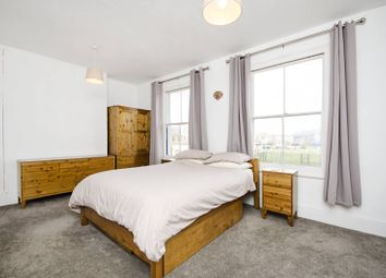 Thumbnail 4 bed property to rent in Downs Park Road, Dalston