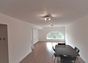 1 bed flat for sale in West St, Glasgow G5