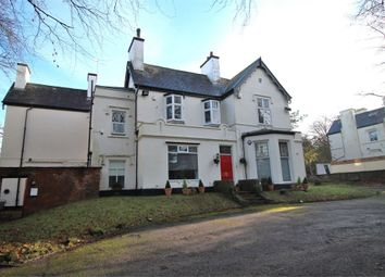 Thumbnail 3 bed flat for sale in Beechcroft, North Mossley Hill Road, Liverpool, Merseyside