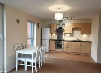 2 bed flat for sale in 5 Stillwater Drive, Manchester M11