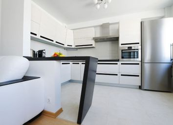 Thumbnail 1 bed flat for sale in Mason Street, Manchester City Centre