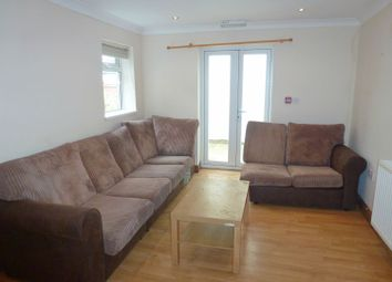 Thumbnail 7 bed shared accommodation to rent in Thesiger Street, Cardiff