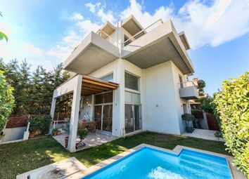 Thumbnail 4 bed villa for sale in Vari, South Athens, Attica, Greece