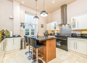 Thumbnail Terraced house for sale in Tredington Park, Hatton Park, Warwick, Warwickshire