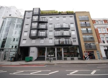 Thumbnail 2 bedroom flat to rent in City Rise, Old Street, Old Street