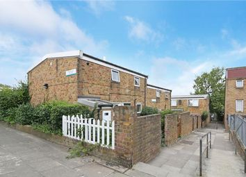 1 bed property for sale in Daniels Road, London, Greater London SE15