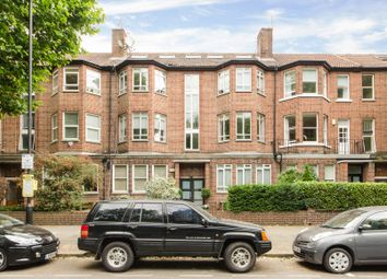 Thumbnail 1 bed flat to rent in Parson Green, Parson Green