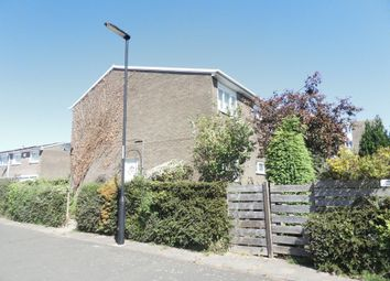 Thumbnail 2 bed flat to rent in Bolam Road, Killingworth, Newcastle Upon Tyne
