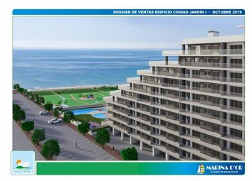 Thumbnail Apartment for sale in Marina D\'or, Oropesa, Spain