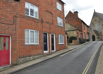 Thumbnail 1 bed property to rent in Well Street, Buckingham