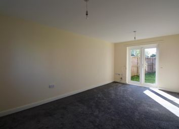 Thumbnail 3 bed semi-detached house to rent in Hainsworth Park, Hull