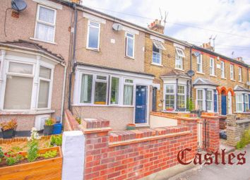 3 bed terraced house for sale in Broomstick Hall Road, Waltham Abbey EN9