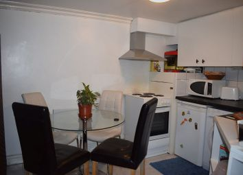 Thumbnail Studio to rent in Chaucer Avenue, Hounslow