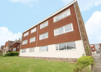 2 bed flat to rent in St Bernards Court, Sompting Road BN15