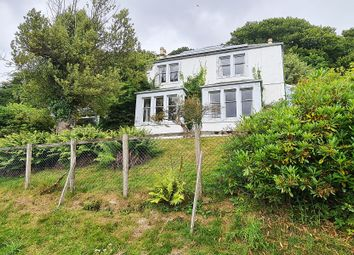 Thumbnail Detached house for sale in Barchuill, Memory Lane, Gatehouse Of Fleet