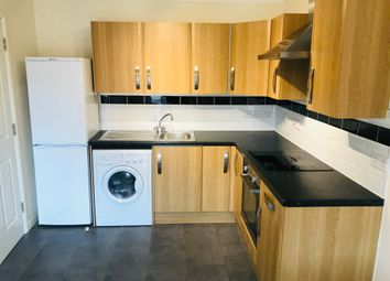 Thumbnail Room to rent in Abbeyfields, Peterborough