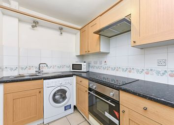 Thumbnail 2 bed flat to rent in Buchanan Court, Worgan Street, Surrey Quays, London