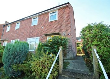 Thumbnail 2 bed end terrace house for sale in Harley Drive, Bramley