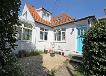 Granville Rise, Totland Bay PO39, south east england property