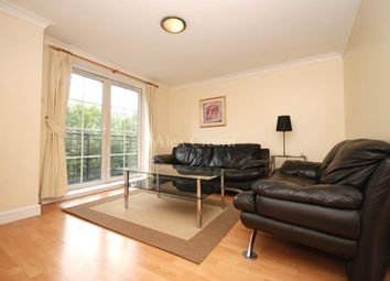 Thumbnail 2 bed flat to rent in City Rise, 70-72 Old Street, Old Street