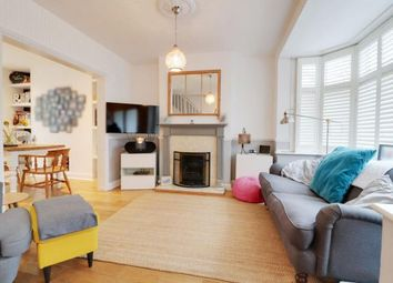 Thumbnail 3 bed terraced house to rent in Bridgewater Gardens, Edgware