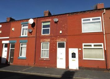 Thumbnail 2 bed terraced house for sale in Manville Street, St. Helens, Merseyside